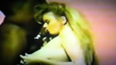 Vintage big boobs anal sex compilation