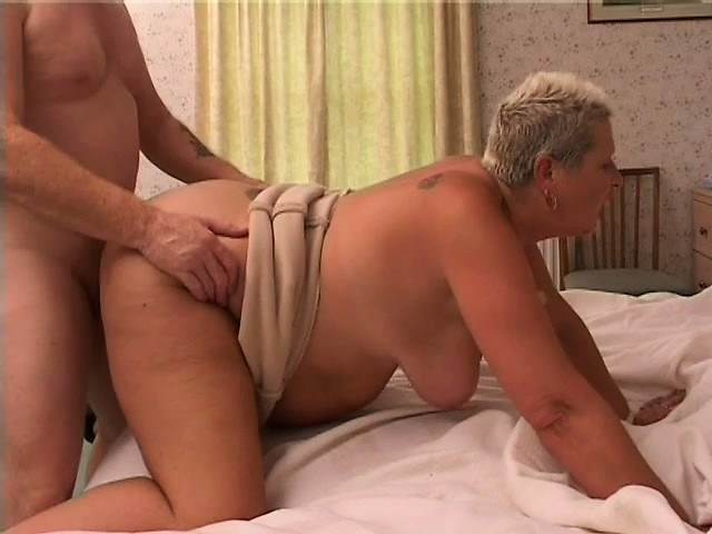 Download Mobile Porn Videos - Fat Old Bitch Gets Her Sagging Tits Sucked  And Her Snatch Plowed - 376698 - WinPorn.com