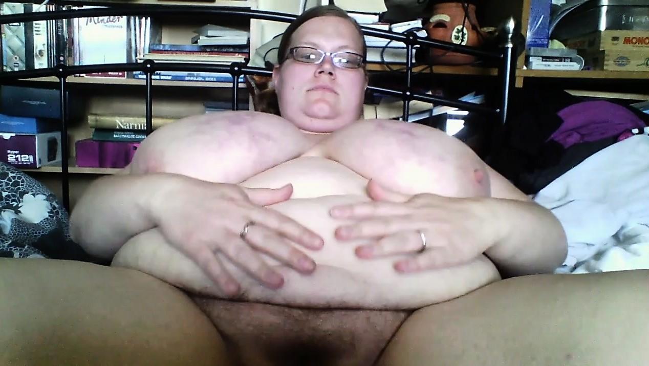 Lindsay strutt pantyhose pics
