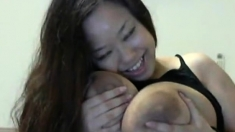 Big boobs strips webcam tease free webcam