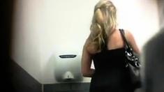 Cam Toilet