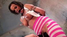 Best BDSM Porn videos at Amateur BDSM Videos